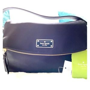 Blake Avenue crossbody bag